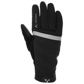 VAUDE Hanko II Gloves black